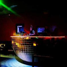 136 Best DJ Tech images in 2019 | Dj, Nashville, Pool parties