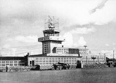 Os Açores e a aviação