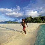 Solomon Islands VA increases again