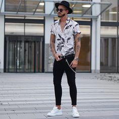 Dope or nope? Via @gentwithclassicstyle Follow @mensfashion_guide for more! By @fio_11_ #mensfashion_guide #mensguides