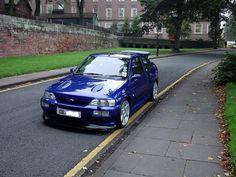 Escort Mk1, Ford Escort, Sexy Cars, Hot Cars, My Dream Car, Dream Cars, Ford Rs, British Car, Ac Cobra