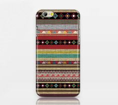 iphone 6 case,most beautiful iphone 6 plus case,linen style iphone 5s…