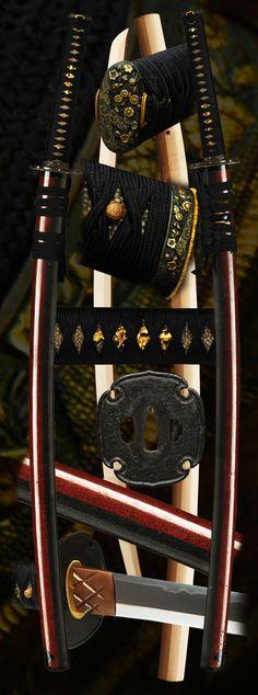 Kashu-ju Kanehisa (fss-685) | Nihonto Antiques
