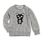 Sweater - 100% organic cotton
