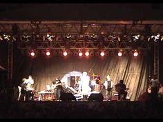 Show do Belchior em Fortaleza (2007)