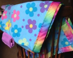 Infant carseat canopy infant caeseat cover by TanksandTiaras