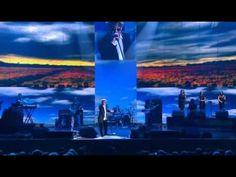 Юбилейный концерт Григория Лепса 2013  Самый лучший день