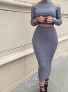 Nothing says feminine like an hourglass glass figure! Small waist, curvy hips, well toned thighs and big butt, these are the main attributes of the perfect hourglass figure. If you want to know how to get an hourglass figure in a week, then you might want to read this guide thoroughly. We get it! You … Read More →