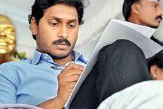 Dadi Veerabhadra Rao Sensational Attacking Comments On Jagan - జగన్ నీ అహంకారం..మడిచి..? దాడి