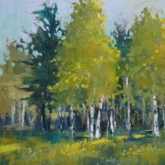Thank you for viewing my paintings. I use the finest pastels and archival supports. Commissions are welcome. Please email me with any questions. Thank you!