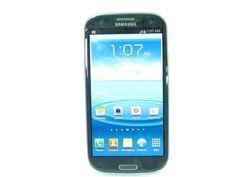 Samsung Galaxy S3 16GB, T-Mobile http://www.propertyroom.com/listing.aspx?l=9714061