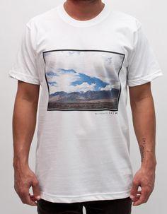 2013 collaboration with Martin Franco Vielma   #alphbt    alphabet worldwide  alphabet clothing