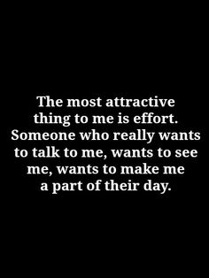 Vibrational Manifestation - Love Quotes Bird Watcher Reveals Controversial Missing Link You NEED To Know To Manifest The Life You've Always Dreamed Relationship Effort Quotes, Real Relationships, Happy Relationship Quotes, Quotes About Dating, Quotes About Boyfriends, Appreciation Quotes Relationship, Motivational Quotes For Relationships, Commitment Quotes, Relationship Fights