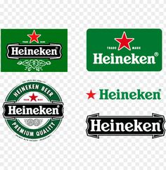 free PNG heineken-logo - heineken logo evolutio PNG image with transparent background PNG images transparent Disco Theme Parties, Birthday Party Decorations, Party Themes, Beer Pong Tables, Bottle Labels, Banner Design, Clip Art, Free, Jenga