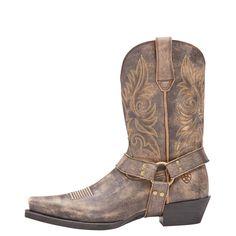216c869dee3 12 Best Cowboy boots images in 2019