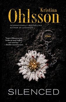 """From """"one of Sweden's best"""" (Los Angeles Times Magazine) comes the third installment in the psychological thriller series featuring..."""