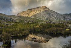 Pico das Agulhas Negras - Parque Nacional de Itatiaia - RJ
