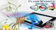 Flash Website Designing - infosindia.com is a Leading in Fash Website Designing at best cost Flash is a tool that integrate animation with audio and presents information in an attractive, and impressive way.