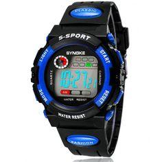 "$2.29 (Buy here: https://alitems.com/g/1e8d114494ebda23ff8b16525dc3e8/?i=5&ulp=https%3A%2F%2Fwww.aliexpress.com%2Fitem%2FCreative-Watch-Men-Waterproof-Cool-Mens-Boy-s-Digital-LED-Quartz-Alarm-Date-Sports-Men-Watch%2F32737564487.html ) Creative Watch Men Waterproof Cool Mens Boy""s Digital LED Quartz Alarm Date Sports Men Watch relogio masculino for just $2.29"