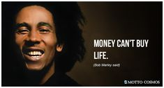 Bob Marley said (Quotes - Motto Cosmos - Wonderful people said! Bob Marley Quotes, Read More, Centerpieces, Wisdom, Singer, Sayings, Words, Collection, Lyrics