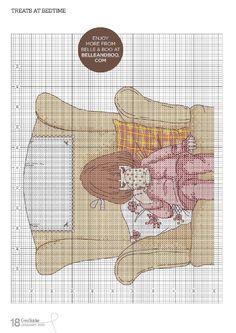 Belle and boo 2015 cross stitch Xmas Cross Stitch, Cross Stitch For Kids, Just Cross Stitch, Cross Stitch Alphabet, Cross Stitch Baby, Cross Stitch Animals, Modern Cross Stitch, Cross Stitch Charts, Cross Stitching