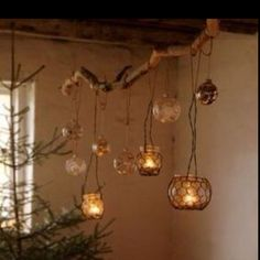 Something like this with crystals and some flowers for behind the head table or dessert table, would be beautiful