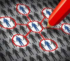 Essential Social Media Recruiting Strategy for Network Marketing