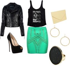 """""""Untitled #80"""" by dibbert on Polyvore"""