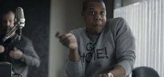 Jay-Z's 'Magna Carta Holy Grail' hits Samsung first: http://cnet.co/13T6ukk