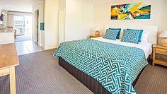 Mollymook Accommodation - Mollymook Shores Motel Room Information Hospitality Design, Motel Room, Lounge Areas, Motel, Hotel Interior, Interior Designers, Studio Room, Hotel Interior Design, Room