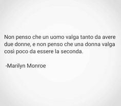 Single Words, Dear Diary, How I Feel, Marilyn Monroe, Persona, Reflection, About Me Blog, Wisdom, Thoughts