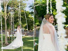 Wedding at Nooitgedacht - ZaraZoo Photography Wedding 2015, Reception, Cocktails, Lounge, Pockets, Chic, Wedding Dresses, Photography, Fashion