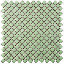 Tile You'll Love | Wayfair