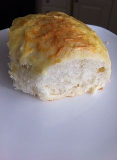 Pastry Recipes, Bread Recipes, Baking Recipes, Piece Of Bread, Bread And Pastries, Pain, Scones, Crackers, Tapas