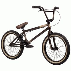 Black Friday BMX deals are not just for the day after Thanksgiving. Throughout the holiday season, Dans Comp offers incredible savings on BMX parts and gear from the best brands in BMX.