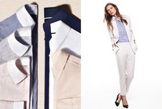 office's style by Mango