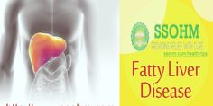 Fatty Liver Disease treatment and Fatty Liver Diet By Dr R K Aggarwal