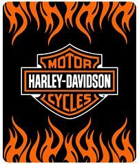 Croix Harley-davidson New Richmond Wi Harley Davidson Logo, Harley Davidson Tattoos, Harley Davidson Wallpaper, Motor Harley Davidson Cycles, Harley Davidson Street Glide, Harley Davidson Motorcycles, Triumph Motorcycles, Custom Motorcycles, New Richmond Wi