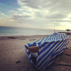 """""""Mare d'inverno"""" #Ceriale (#Savona #Liguria) [in tempo reale da #Instagram]"""