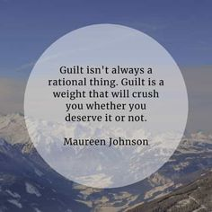 Guilty quotes that'll tell you more about feeling culpable Conscience Quotes, Guilty Conscience, Feeling Guilty Quotes, Guilt Quotes, All Goes Wrong, The Guilty, Key To Happiness, You Deserve It, Accusations