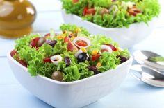 Recetas con aguacate Cool Kitchen Gadgets, Cool Kitchens, Guacamole, Avocado, Mexican, Ethnic Recipes, Fruit Salad, Mozzarella, Food Ideas