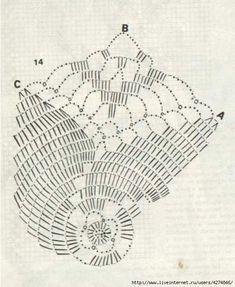 crochet home: napkin tablecloth Crochet Art, Crochet Home, Thread Crochet, Crochet Doilies, Crochet Flowers, Crochet Motif Patterns, Crochet Diagram, Crochet Bedspread, Crochet Circles