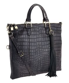 5a6510726a9 2047 Best SiNSaTi0NaL BaGs  3 images   Satchel handbags, Beige tote ...
