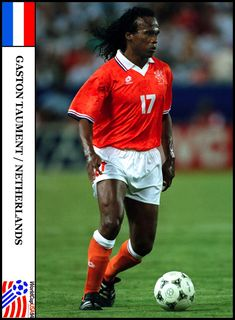 Soccer Cards, Baseball Cards, Fifa World Cup, Holland, Football, Sports, Soccer, The Nederlands, Hs Sports