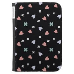 #Heart #Kindle #Covers