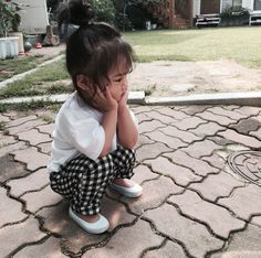 New baby korean cute girl 69 Ideas Cute Asian Babies, Korean Babies, Cute Babies, Baby Boy Quotes, Ulzzang Kids, Baby Cartoon, Trendy Baby, Cute Kids, Kids Girls
