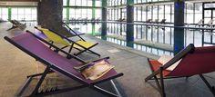 VAL CENIS (FR). Familiaal dorp, ook leuk voor niet-skieëers, 120 km piste, appartementen voor 4-8 personen. Zwembad.   http://www.mrsnomad.nl/accommodaties/39-luxe-appartementen-valcenis-frankrijk/