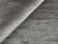 Chedi - Jim Thompson Fabrics