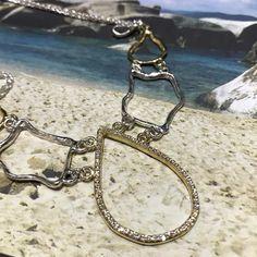 Photo Jewelry Collection, Islands, Fine Jewelry, Bracelets, Silver, Bracelet, Arm Bracelets, Bangle, Bangles