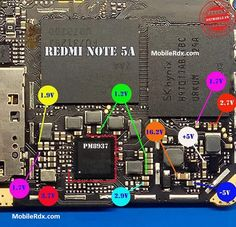 Repair Xiaomi Redmi Note Not Charging Problem Mobile Phone Repair, Problem And Solution, Sony Xperia, Mobiles, Mobile Phones Iphone Repair, Mobile Phone Repair, Sony Xperia, Android Secret Codes, Electrical Circuit Diagram, Mobiles, Electronics Basics, Electronic Schematics, All Mobile Phones